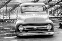 2018 California Hot Rod Reunion 36