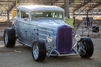 2018 California Hot Rod Reunion 30