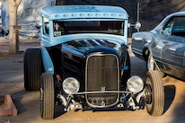 2018 California Hot Rod Reunion 26