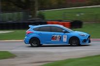 Optima Logan Kepler 2016 Ford Focus Rs Driveoptima Road America 2018  643