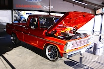 033 2018 Sema Fords Out Front