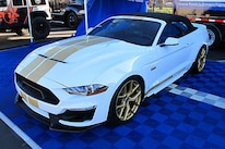 053 2018 Sema Fords Out Front