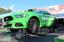 066 2018 Sema Fords Out Front