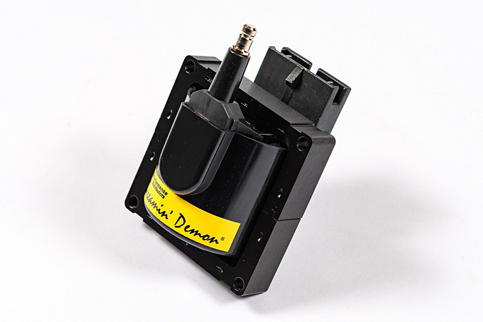 006 Mustang Screamin Demon Ignition Coil