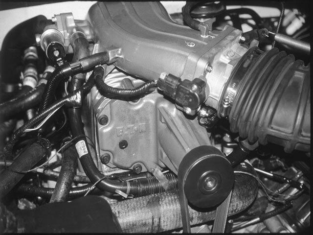 Mmfp 0206 03 Z+1999 Ford F150 Lightning+eaton M112