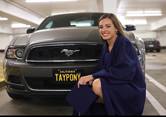 MGM Taylor Morris 01