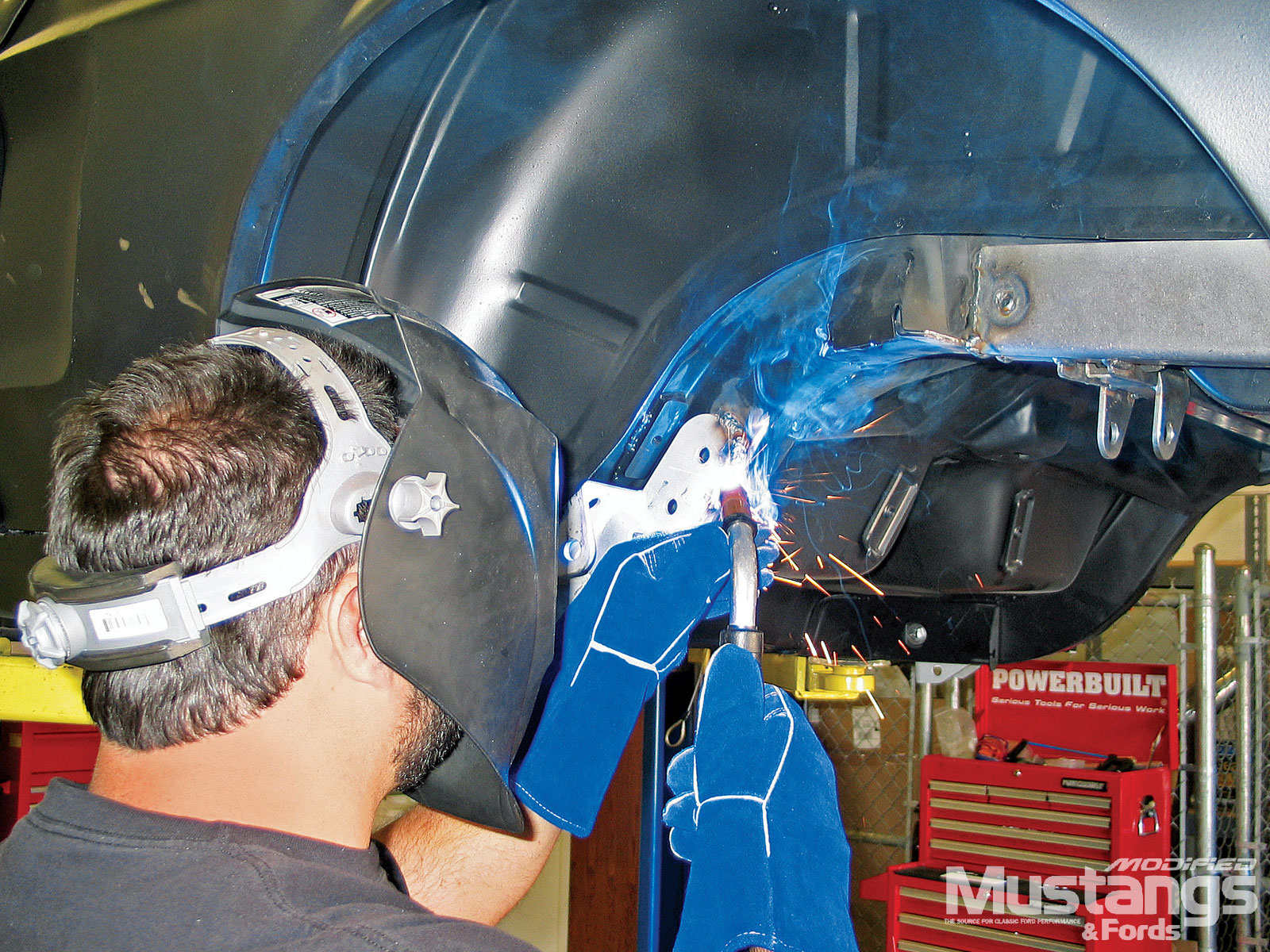 Mdmp 1002 01  Welding Equipment Guide Welding