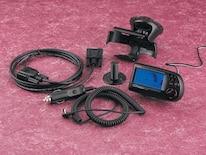M5lp 0306 01  Tesla Pro Performance Meter G Tech Pro Meter