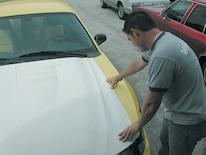 M5lp_0205_09_ Cobra_r_wheels_mustang_project_car New_hood_alignment
