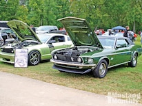 Mump_1003_05_ Nitto_tire_world_finals 1969_mustang_grandes