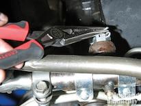 Mump_1003_08_ Intergral_power_steering Pitman_arm_joints