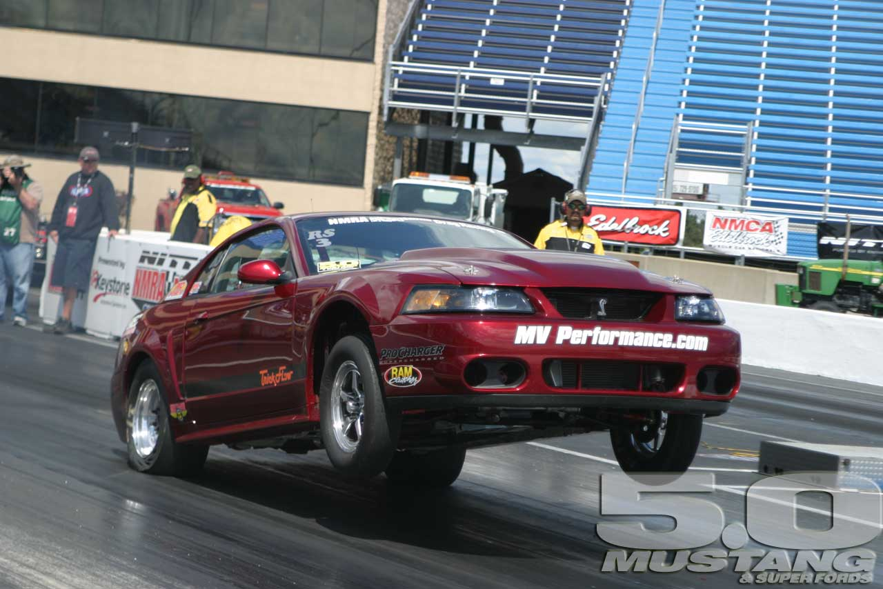 M5lp 100100 Nmra 35 2009 Nitto Tire Nmra Nmca Super Bowl Street Legal Drag Racing