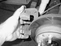 M5lp_0409_05_ Eradispeed_brake_rotors Axle_flange_bracket