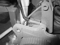 M5lp_0409_07_ Eradispeed_brake_rotors Anti_groan_mount