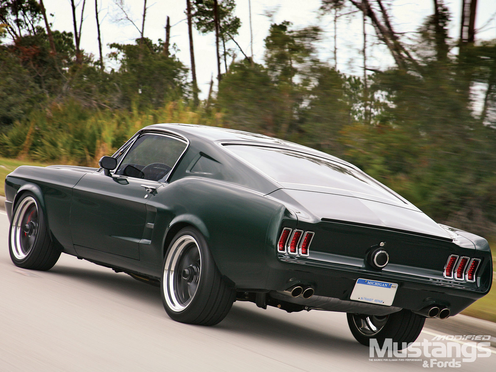Wheel Fitment Tips Bullitt Wheels