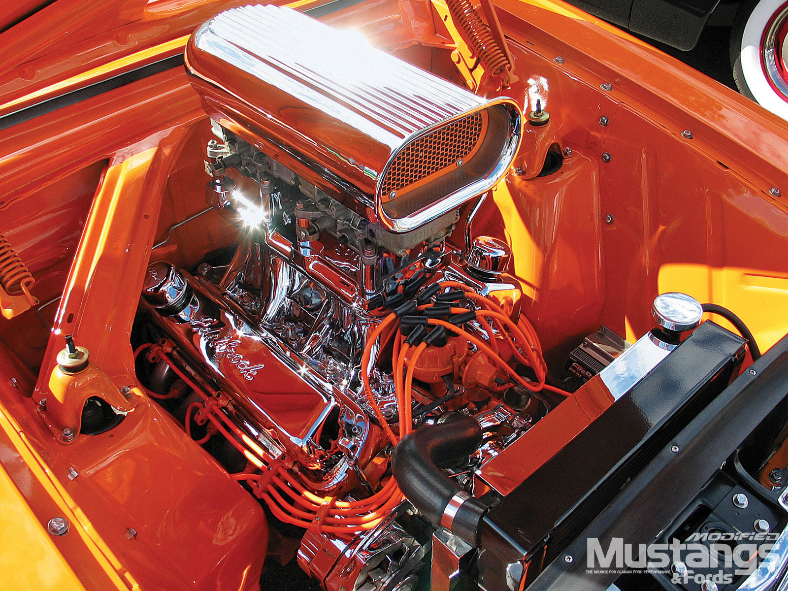 1968 Torino Gt Engine Favorites