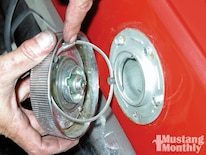 Mump_1008_14_o Theft_proof_gas_cap Gas_cap_indexed