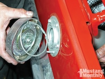 Mump_1008_15_o Theft_proof_gas_cap Installation_complete