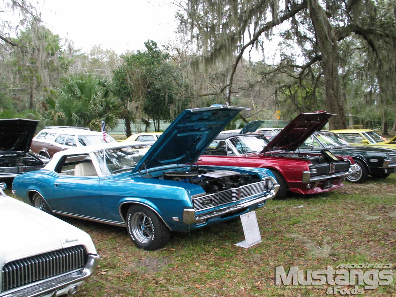 Mdmp_1005_11 2010_silver_springs_all_ford_roundup
