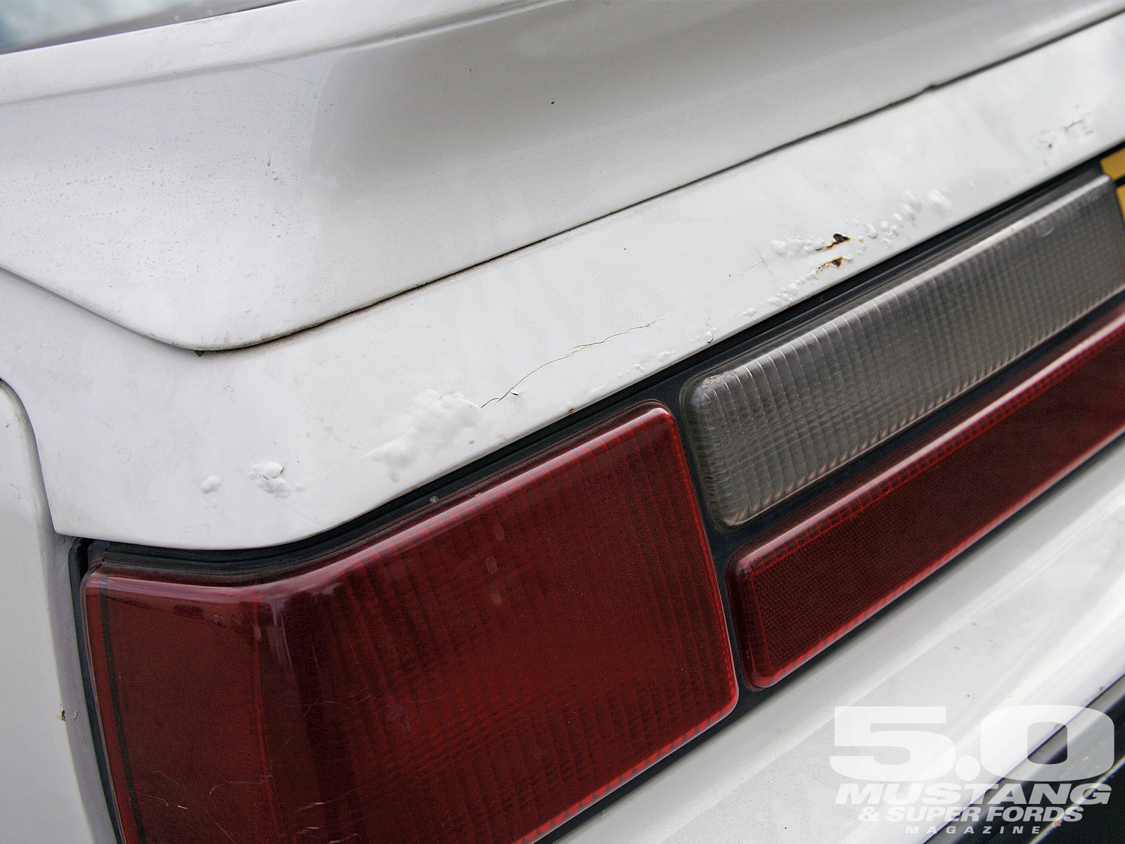 M5lp_1008_03_o 1988_ford_mustang_lx Detail_shots