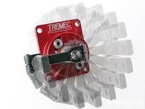 Mdmp_1008_09_o Magnum_six_speed_gear_box Tremec_shifter