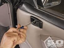 M5lp 1103 01  Fox Mustang Interior Restoration  Lead
