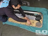 M5lp_1103_06_ Fox_mustang_interior_restoration _floor_work