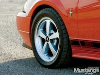 Mdmp_0704_03_z 2003_ford_mustang_mach_1 Wheels