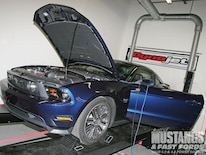 Mmfp_1010_06_o 2011_ford_mustang_gt Automatic_362_horsepower