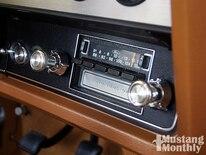 Mump_1010_04_o 1978_king_cobra Radio
