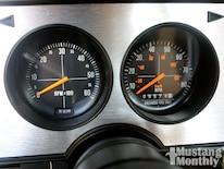 Mump_1010_05_o 1978_king_cobra Tachometers