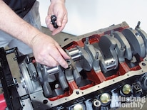 Mump_1010_08_o Building_a_budget_347_engine Trans_am_racing_crank