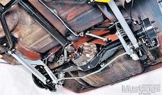 Mdmp 110300 01 TCP GLink Four Bar Rear Suspension