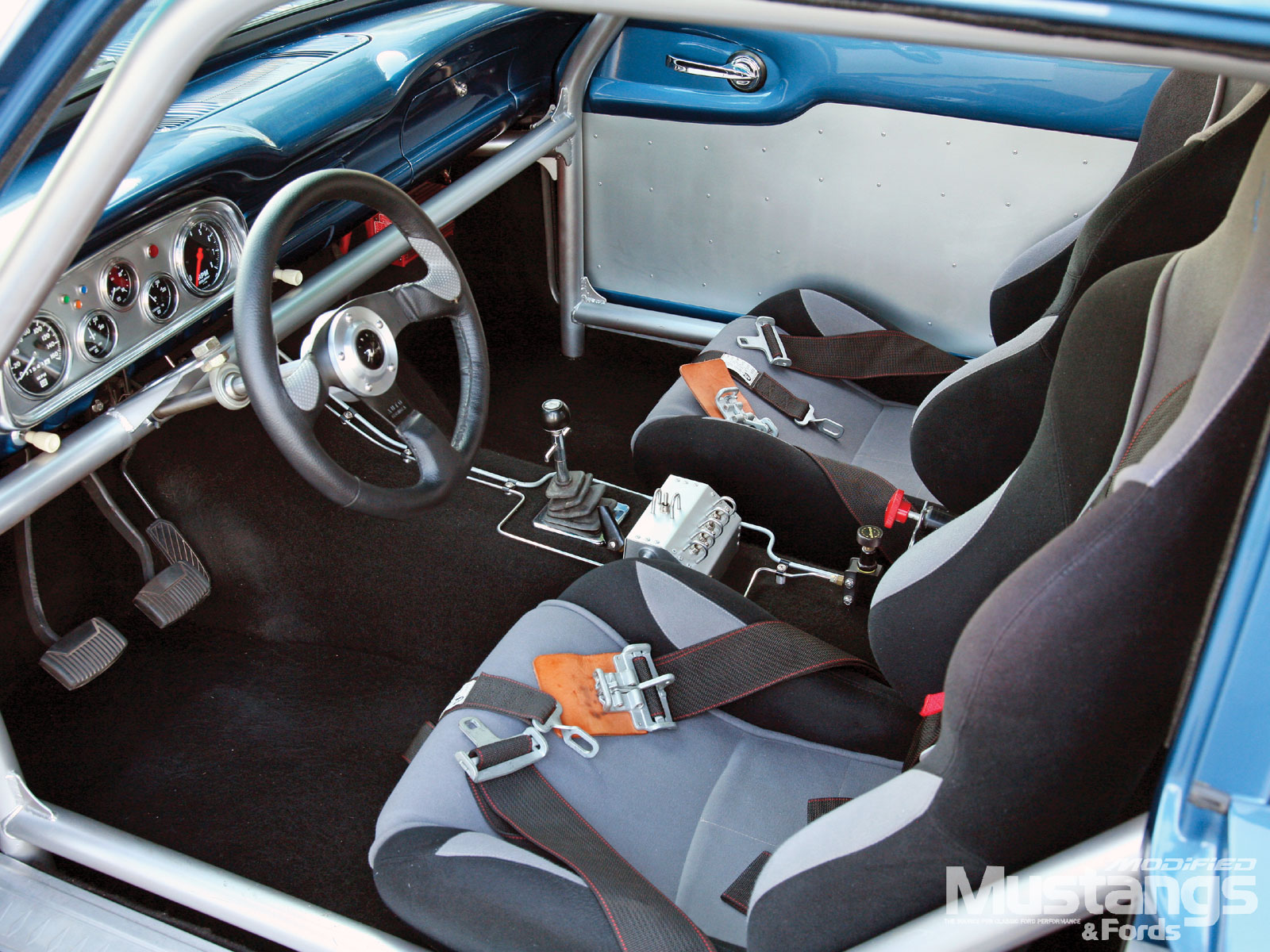 Mdmp 1103 06 O 1960 Ford Falcon Two Door Sedan Interior Photo 30497936 1960 Ford Falcon Two Door Sedan Racetrack Raptor