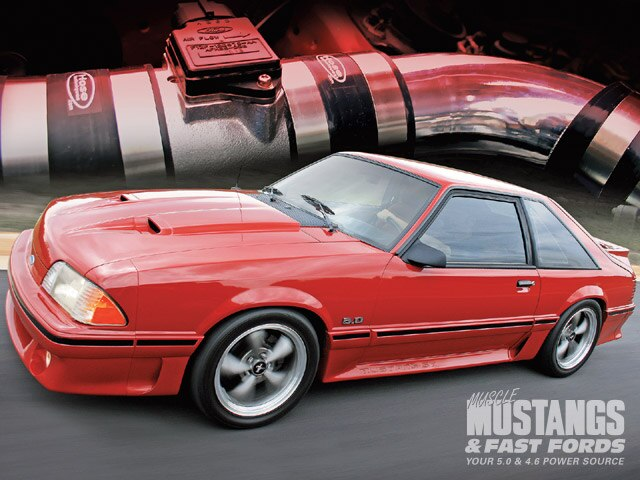 Mmfp 0910 01 Z Mass Airflow Conversion 1988 Mustang Gt
