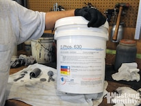 Mump_1103_03_o How_to_apply_phosphate_and_oil_coating Manganese_phospating_concentrate