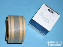 Mump_1104_06_o Inside_mustangs_etc Stripe_kit