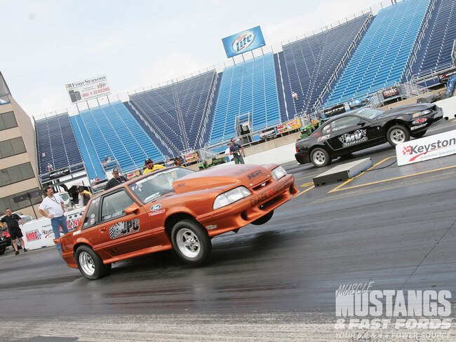 Mmfp 1012 01 O 2010 Nitto Tires Nmra Nmca Super Bowl Of Street Legal Drag Racing Drag Race