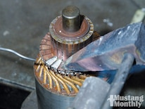 Mump_0912_11_o 1965_ford_mustang_starter Elements_soldered
