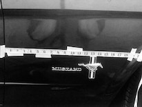 Mump_0105_06_z Mustang_emblems D_dimension