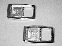 M5lp_0409_05_ Billet_shifter_opening_trim Door_handle_bezels