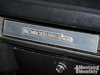 Mump_1102_03_o 1978_monroe_handler_ford_mustang_ii Monroe_handler_badge
