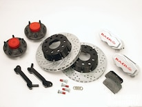 Mump_1102_11_o Mustang_performance_preparation High_Performance_disc_brake