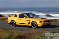 Mmfp 110601 01 2012 Ford Mustang Boss 302