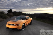Mmfp 110601 03 2012 Ford Mustang Boss 302