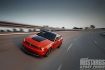 Mmfp 110601 06 2012 Ford Mustang Boss 302