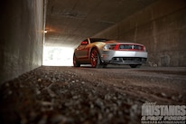 Mmfp 110601 09 2012 Ford Mustang Boss 302