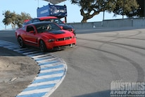 Mmfp 110601 20 2012 Ford Mustang Boss 302