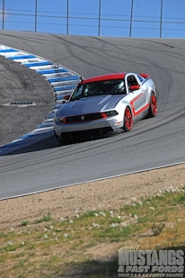 Mmfp 110601 04 2012 Ford Mustang Boss 302