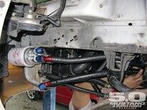 M5lp 1110 Plumbing Wiring And Firing The Cobra Driving The Dream 006